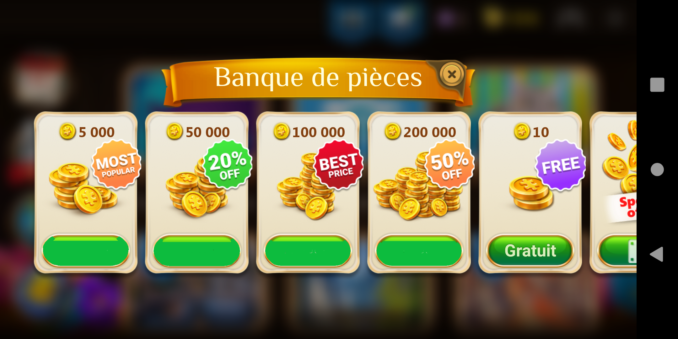 Coins_Fr2.png