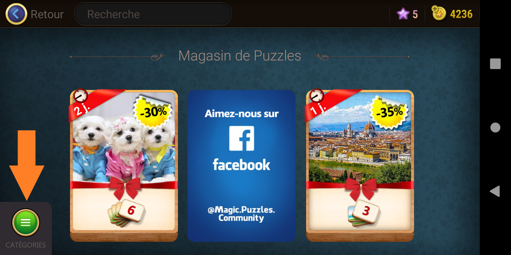 Puzzle_Shop_Fr_Android.png